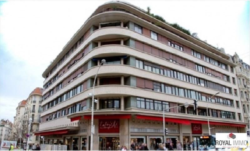 Rental shop Toulon 6165€ HT/HC - Picture 1