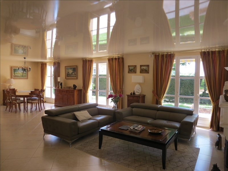 Vente maison / villa St prix 750 000€ - Photo 3