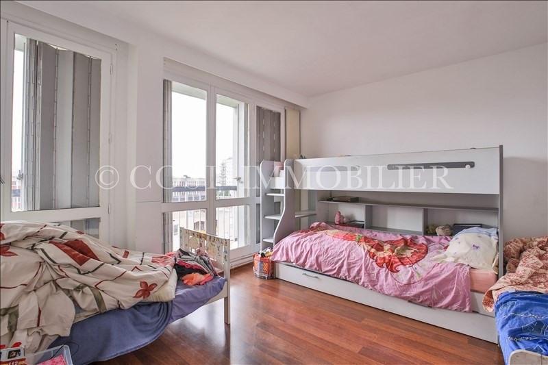 Venta  apartamento Asnières-sur-seine 309000€ - Fotografía 3