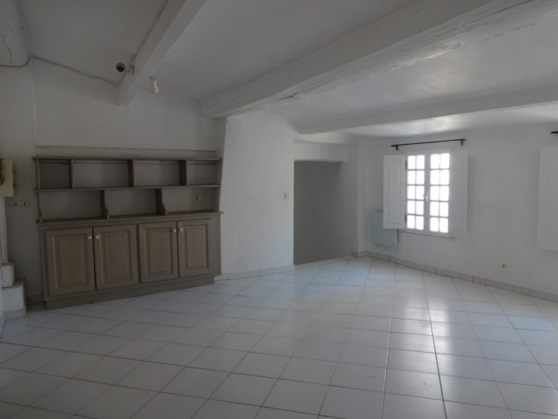 Location appartement Carpentras 450€ CC - Photo 6