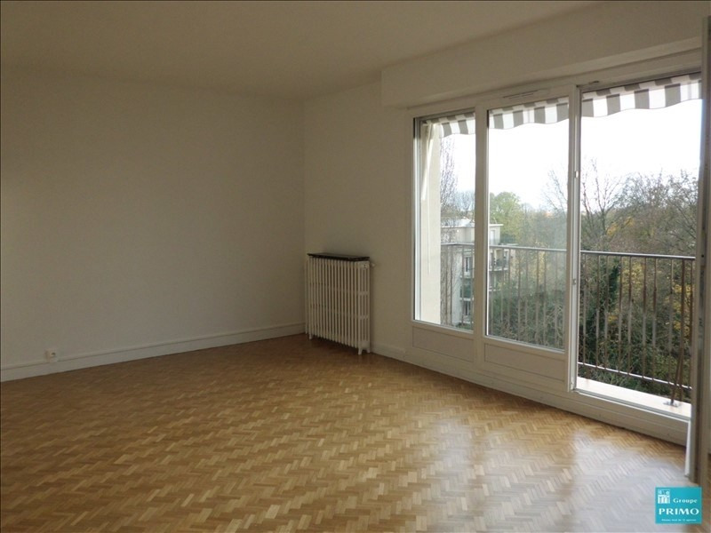 Location appartement Chatenay malabry 898€ CC - Photo 3