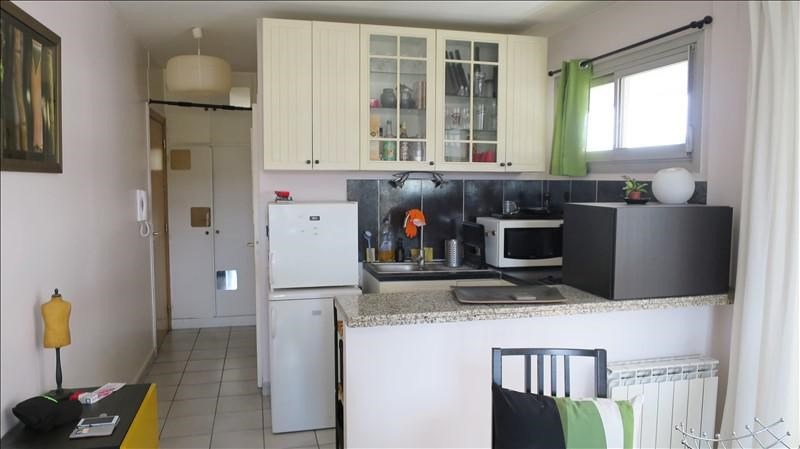 Vente appartement Puteaux 230 000€ - Photo 4