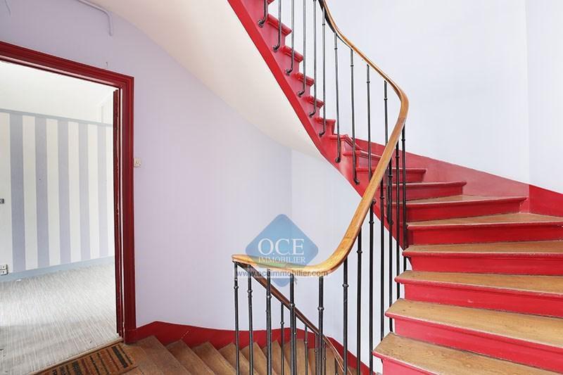 Sale apartment Paris 11ème 362000€ - Picture 2