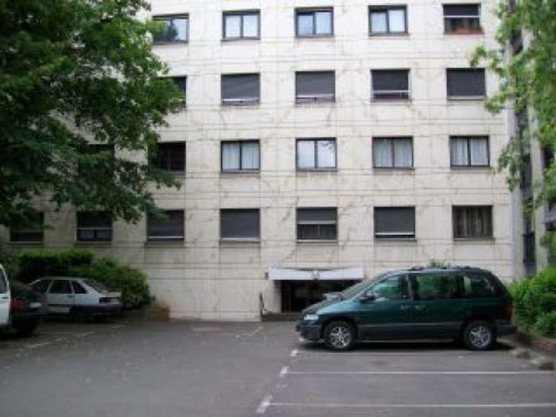 Location appartement Grigny 936€ CC - Photo 1
