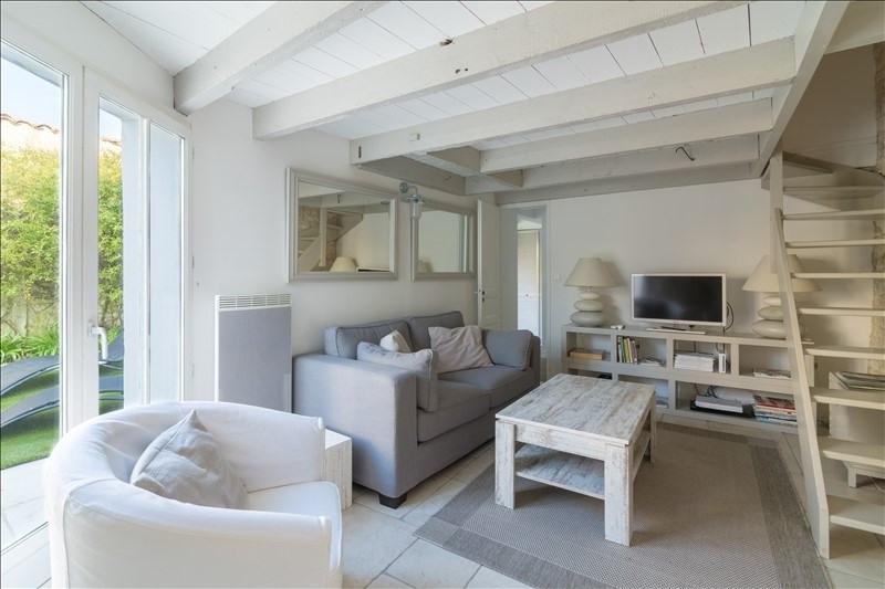 Vente de prestige maison / villa La flotte 1450800€ - Photo 4