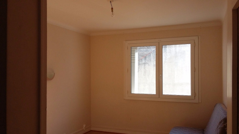 Sale apartment Tarbes 78 000€ - Picture 1