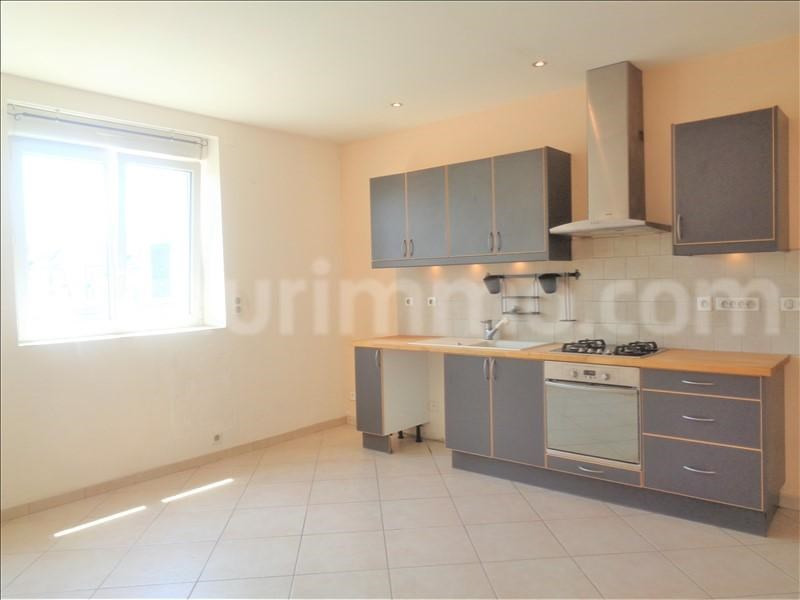 Vente appartement Fleury les aubrais 88 560€ - Photo 2