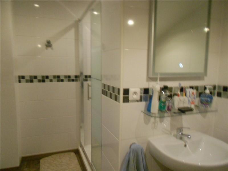 Sale house / villa St lys 332864€ - Picture 7