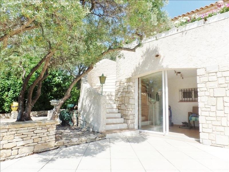 Vente de prestige maison / villa La ciotat 787000€ - Photo 5