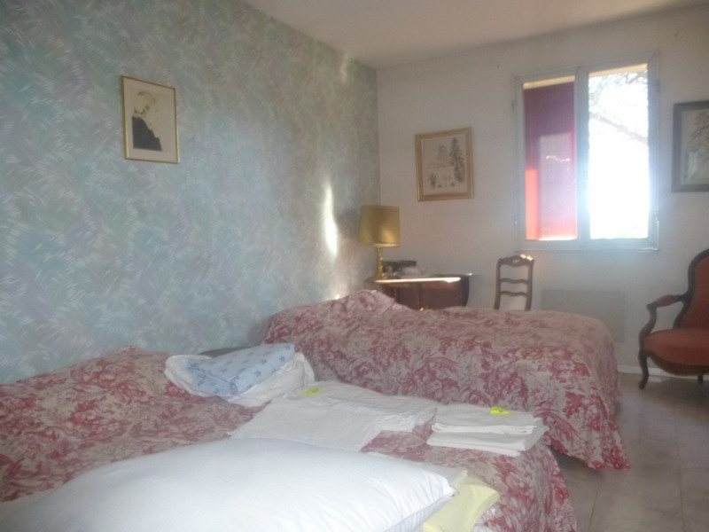 Vente maison / villa Aubenas 239000€ - Photo 24