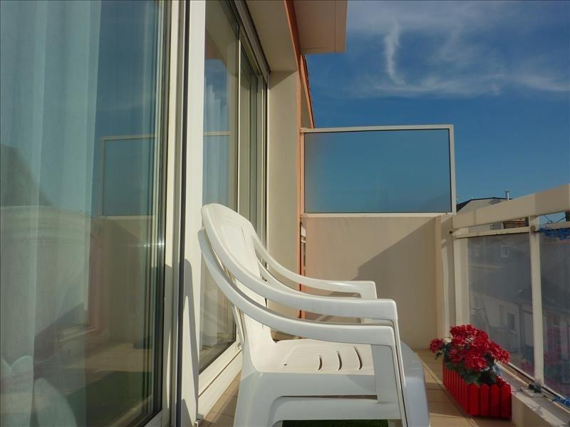 Vente appartement Pornichet 127800€ - Photo 2