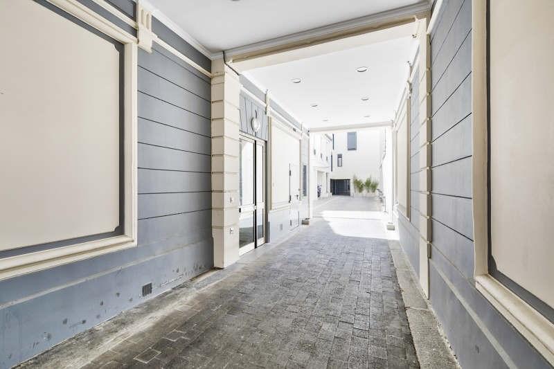 Vente appartement Paris 12ème 473000€ - Photo 12