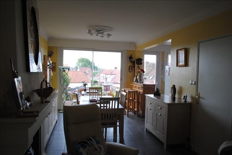 Vente maison / villa Rosendael 178000€ - Photo 8