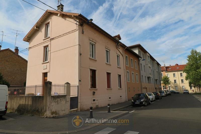 Vente appartement Bourg en bresse 110000€ - Photo 4