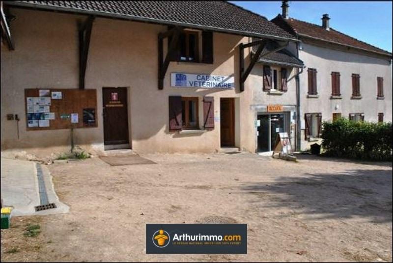 Vente de prestige maison / villa Bourgoin jallieu 750000€ - Photo 10