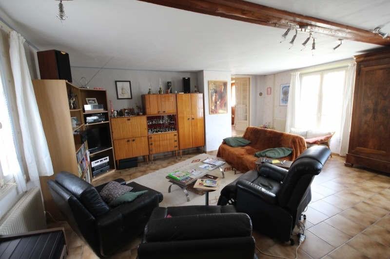 Vente maison / villa La fouillade 222600€ - Photo 8