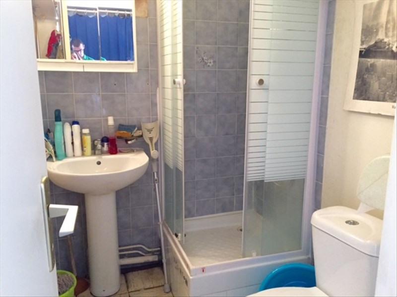 Vente appartement Marseille 6ème 75250€ - Photo 5