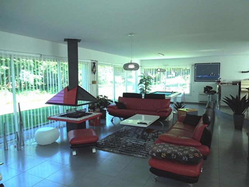 Vente de prestige maison / villa Soustons 987000€ - Photo 3