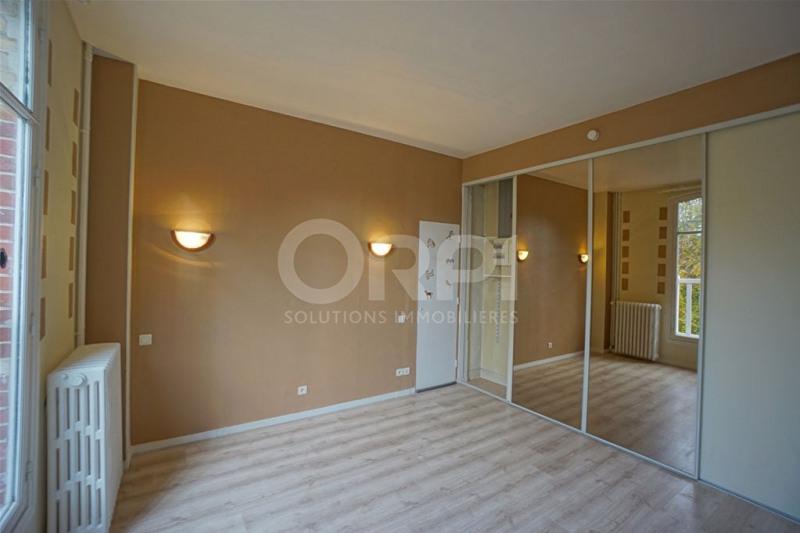 Sale apartment Les andelys 97000€ - Picture 3