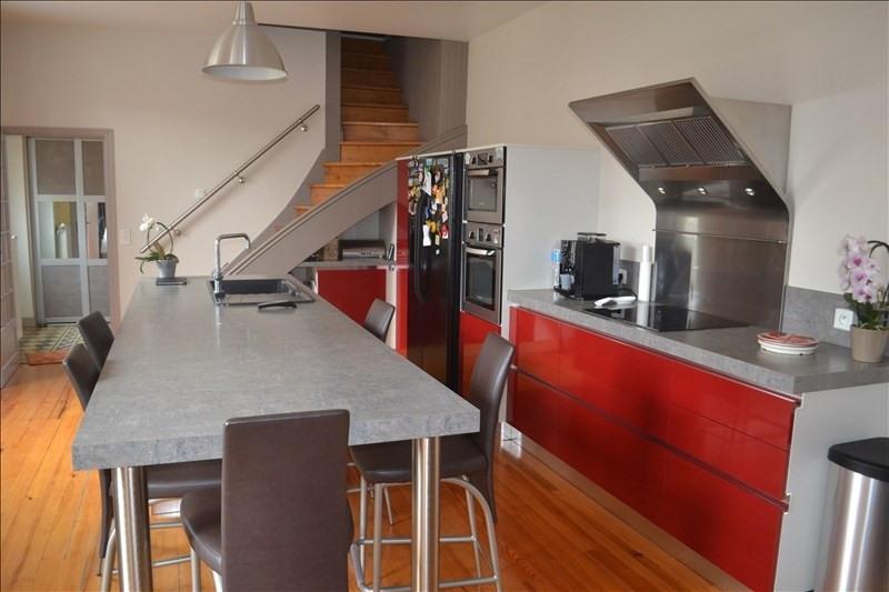 Sale house / villa Millau 350000€ - Picture 2