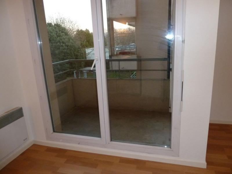 Rental apartment Toulouse 415€ CC - Picture 5