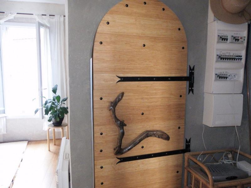 Sale apartment Avignon 145000€ - Picture 9
