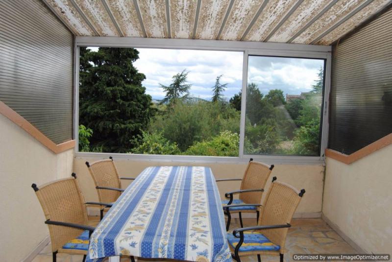 Vente maison / villa Montreal 78000€ - Photo 3
