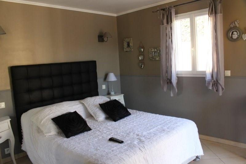 Deluxe sale house / villa Frejus 780000€ - Picture 7