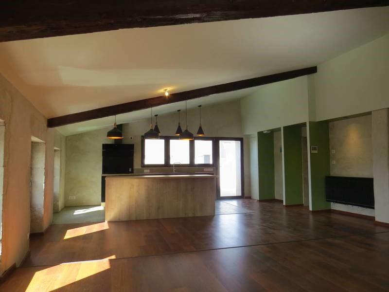 Vente appartement Saint-marcel-lès-valence 235000€ - Photo 8