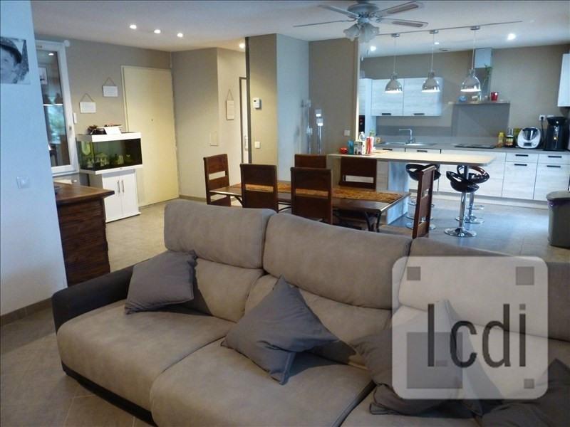Vente maison / villa Montelimar 240000€ - Photo 1