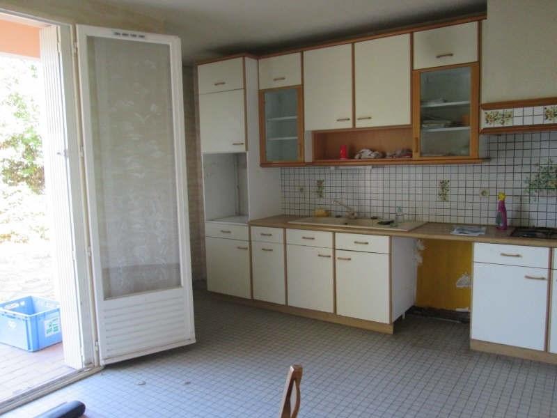 Vente maison / villa St orens de gameville 275000€ - Photo 3