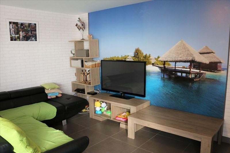 Sale house / villa Peri 422000€ - Picture 6