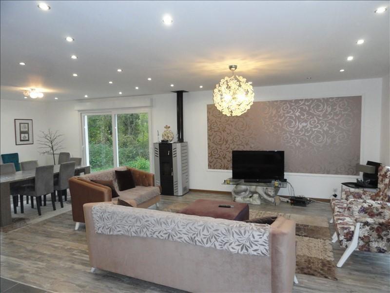 Vente de prestige maison / villa Beauvais 348000€ - Photo 3