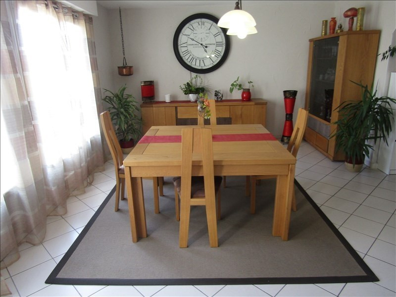 Vente appartement Billere 147 000€ - Photo 2