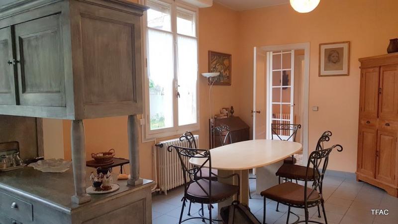Vente maison / villa Mérignac 651000€ - Photo 7