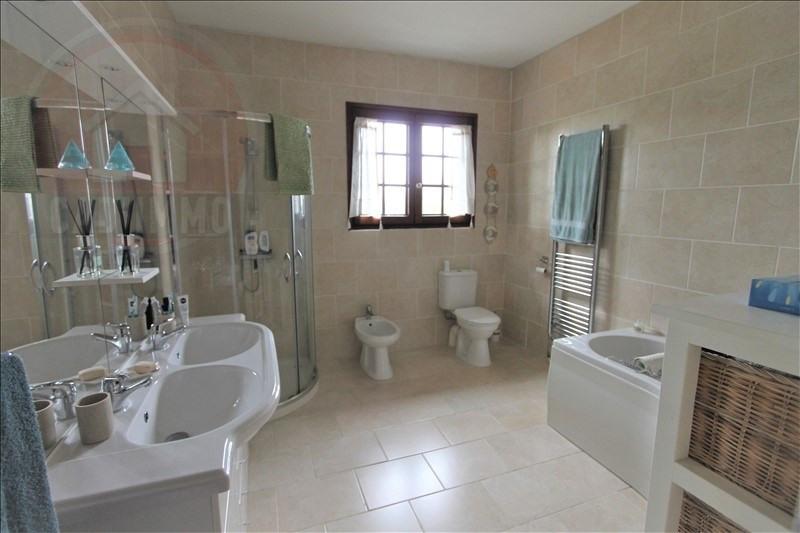 Vente maison / villa Pomport 286000€ - Photo 5
