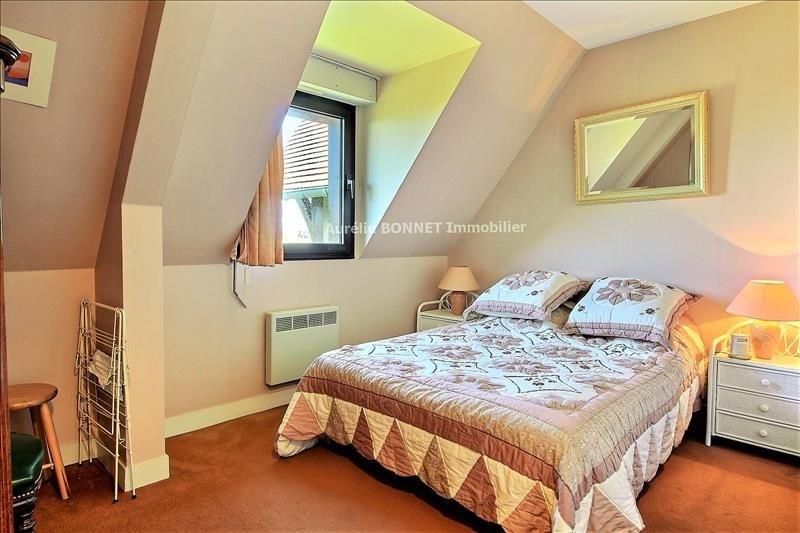Vente appartement Deauville 207300€ - Photo 3