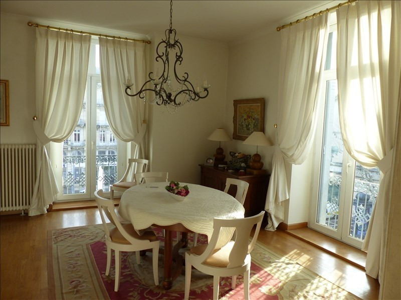 Deluxe sale apartment Beziers 410 000€ - Picture 4