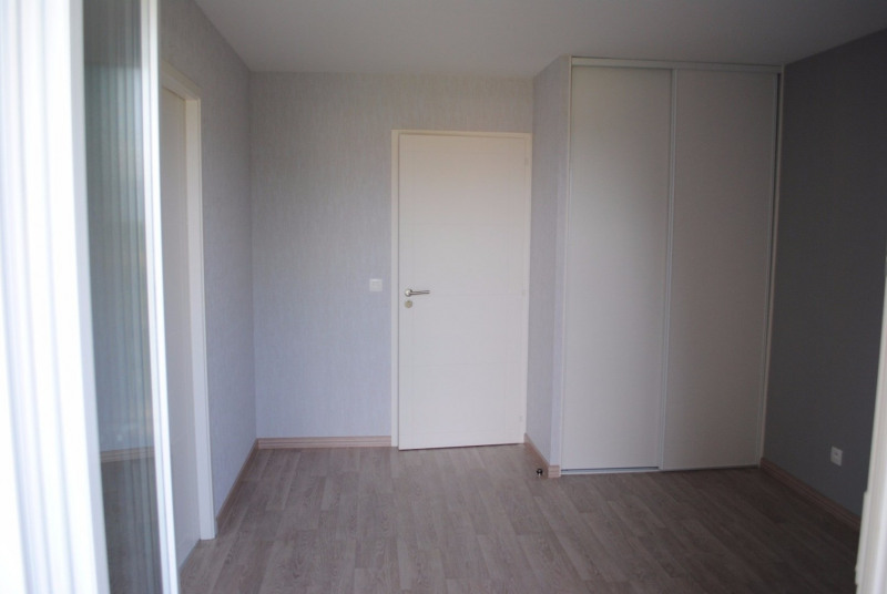 Location appartement Viry 754€ CC - Photo 6