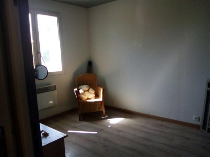 Vente maison / villa Raveau 77000€ - Photo 6