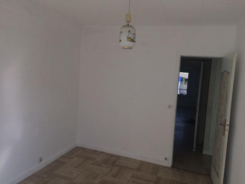 Vendita appartamento Cagnes sur mer 230000€ - Fotografia 5