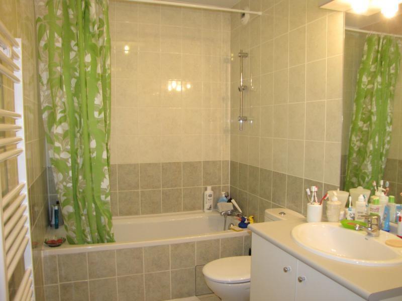 Sale apartment Sales 222600€ - Picture 4
