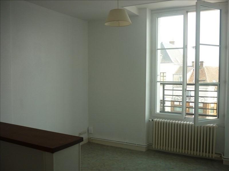 Location appartement Mortagne au perche 388€ CC - Photo 4