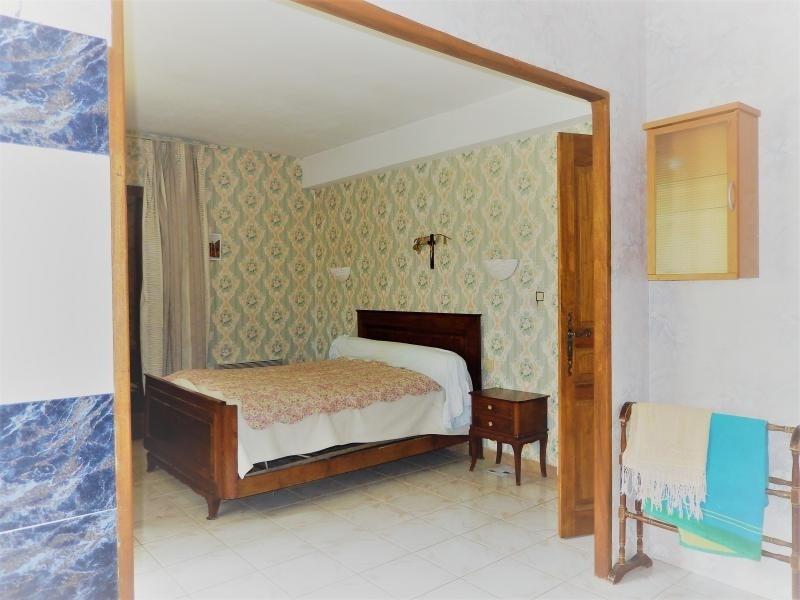 Продажa дом Callas 298000€ - Фото 6