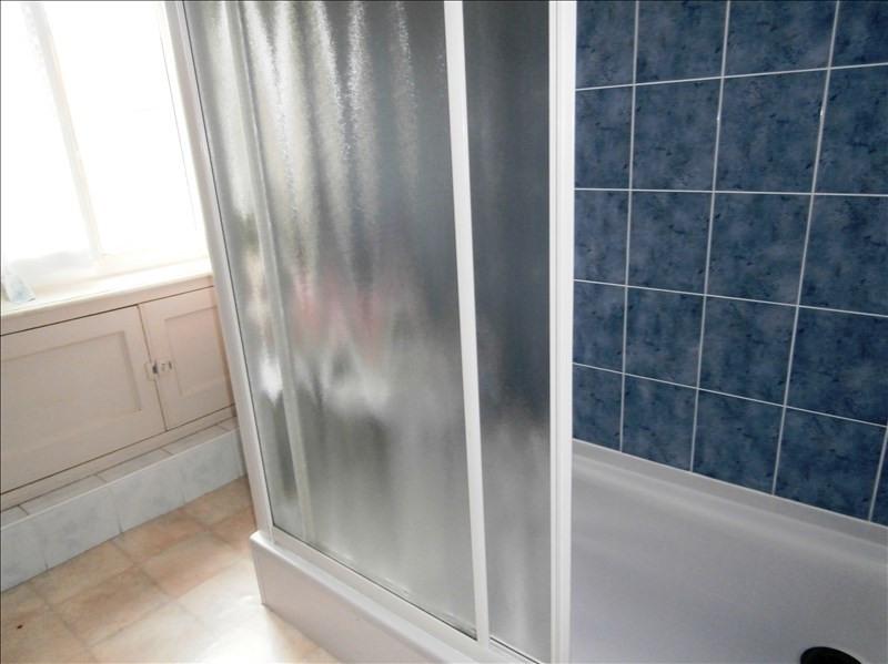 Sale apartment Mazamet 65000€ - Picture 7