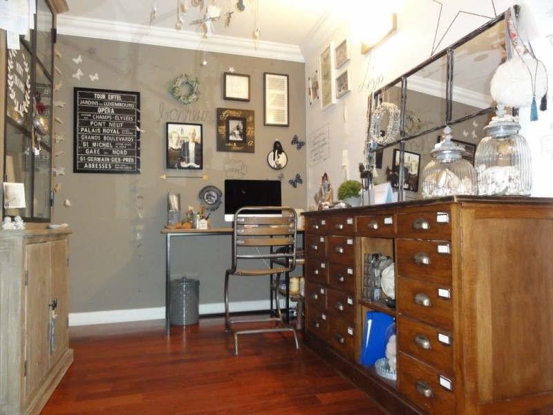 Vendita appartamento Louveciennes 675000€ - Fotografia 2