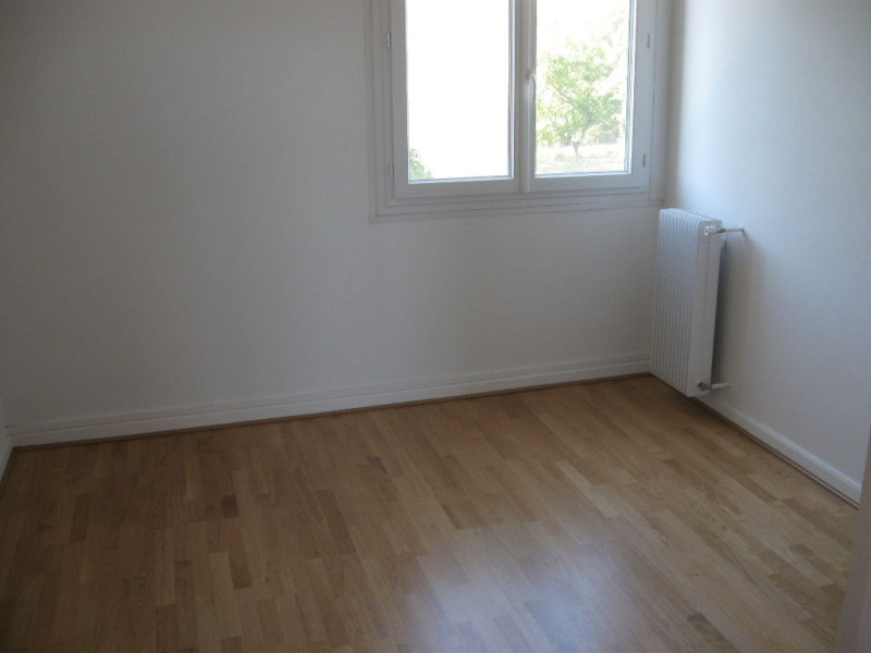 Vente appartement Beauvais 76 000€ - Photo 4