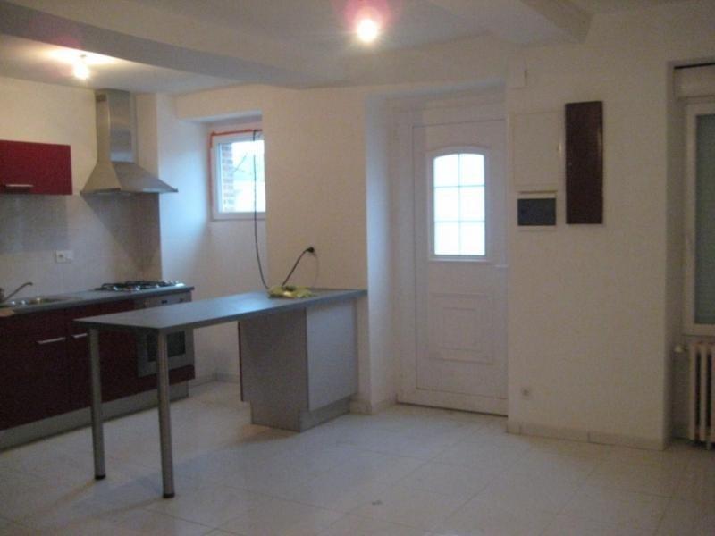 Location maison / villa Laval 595€ CC - Photo 2