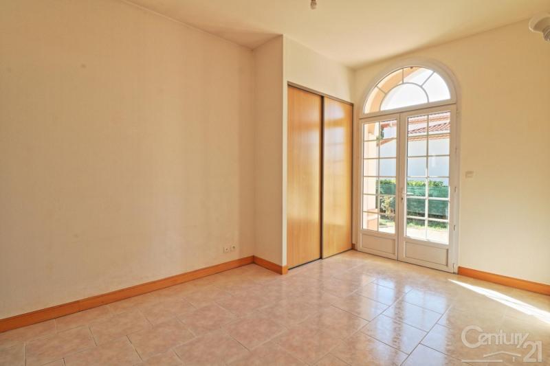 Rental house / villa Tournefeuille 2000€ CC - Picture 7