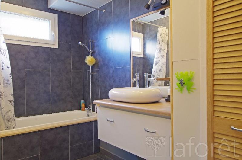 Sale apartment Cholet 116600€ - Picture 5